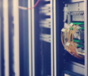 network-server-room-PPE5K9T